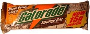 Energybar_1