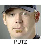 Putz_1