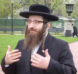 Rabbi2_1
