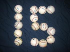 15balls.jpg