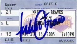 Juliofrancoautograph