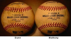 balls2601&2602.jpg