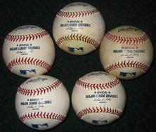 balls8.15.05.jpg