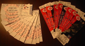 ticketstubs3.jpg