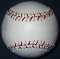 ball2684nologo.jpg