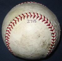 ball2715.jpg