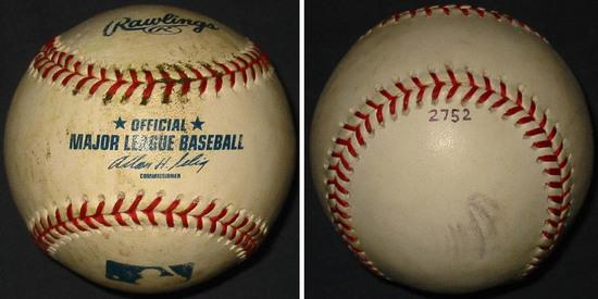 ball2752.jpg