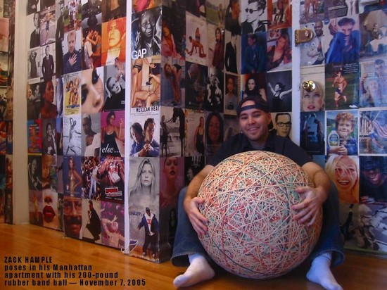 rubberbandball200poundszack.jpg