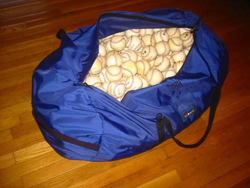 321balls2005season