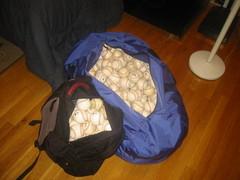 50balls.jpg