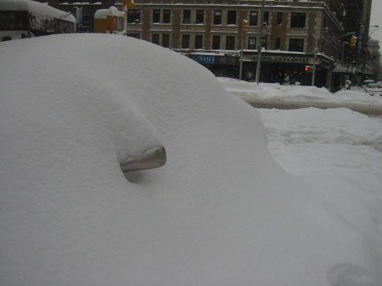 buriedcar.jpg