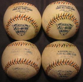 allstarballs1.jpg