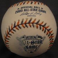 ball2753allstargame2005.jpg