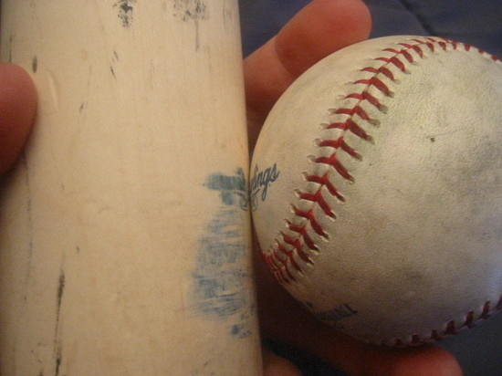 batball.jpg