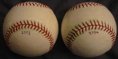 labeledballs2773&2774.jpg