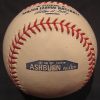 ashburn_alley2.jpg
