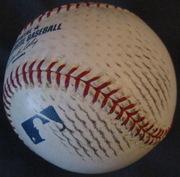 ball2822strangemarking.jpg
