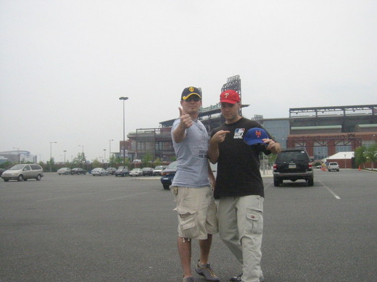 sean&zackparkinglot.jpg