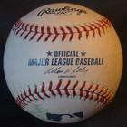 100thballof2006.jpg