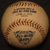 2005allstarball.jpg