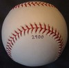 ball2900labeled.jpg