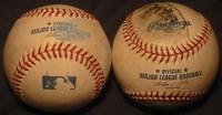balls2882&2883foultips.jpg