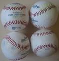 fourballs08.15.06.jpg