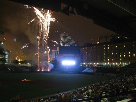 fireworks_09_22_06.jpg