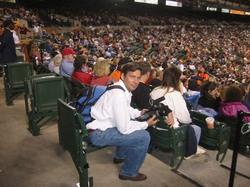 jack_renaud_seats.jpg