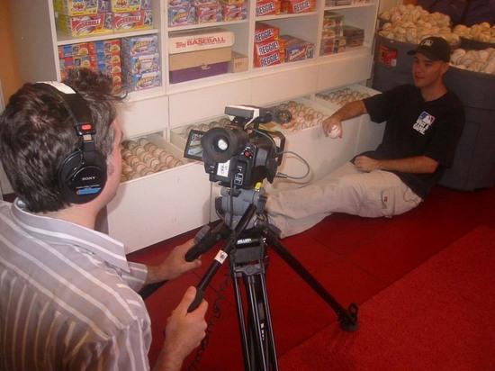 matthew_orr_interviews_zack.jpg