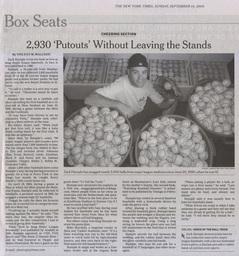 NYT_article2.jpg