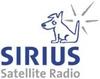 Sirius_radio_logo_1
