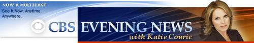 Cbs_evening_news