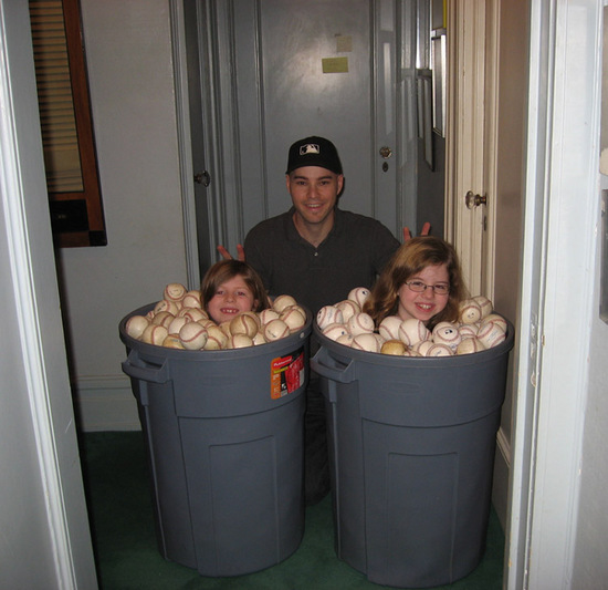 girls_buried_in_baseballs.jpg