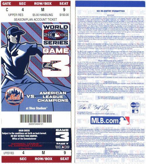 2006_world_series_ticket