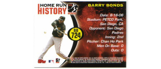 bonds_724_back.jpg