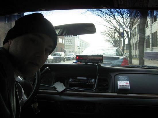 gus_the_cabbie.jpg