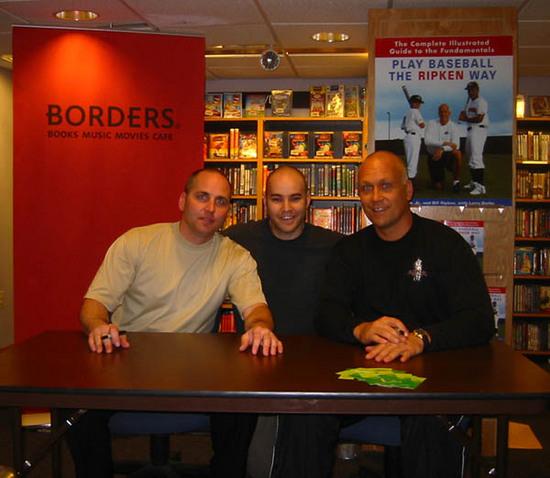 bald_is_beautiful.jpg