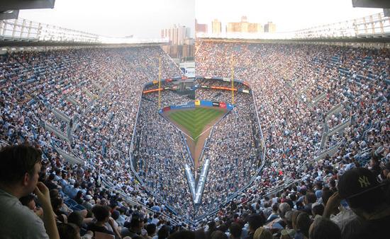 new_yankee_stadium_gs.jpg