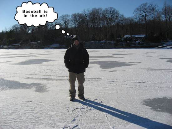 zack_frozen_lake.jpg