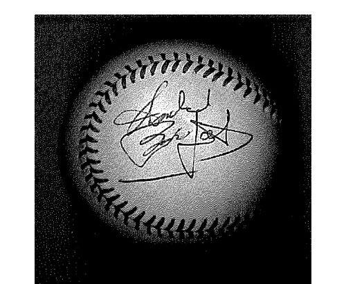 Mystery_autograph