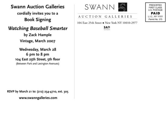 swann_invitation2.jpg