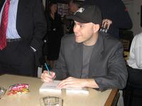 zack_signing.jpg