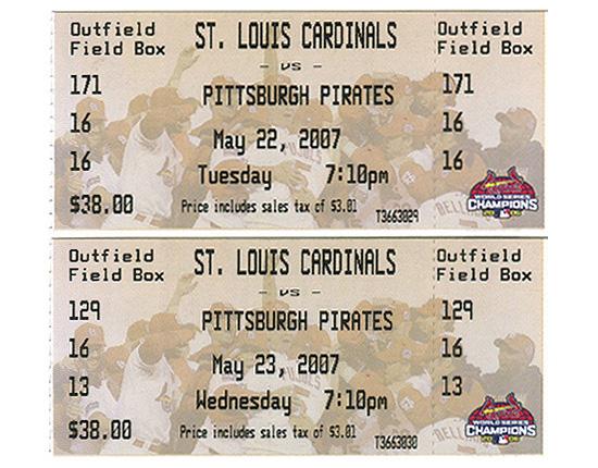 cardinals_tickets.jpg