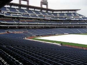 empty_seats_and_tarp.jpg
