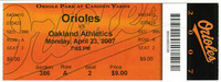 orioles_ticket_042307.jpg