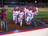 phillies_approach_dugout.jpg