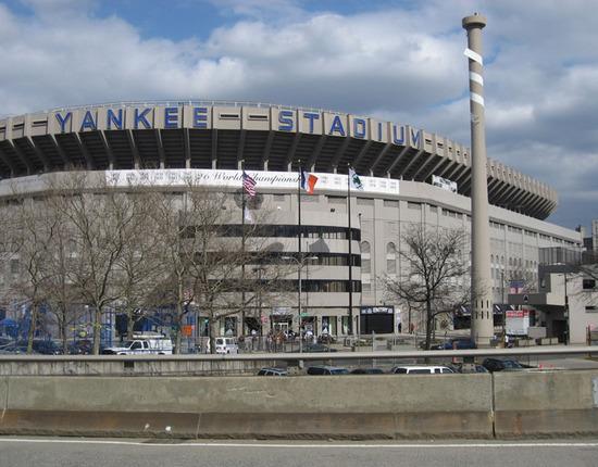 yankee_stadium_from_afar.jpg