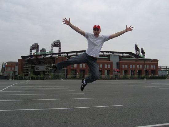 zack_jumping.jpg
