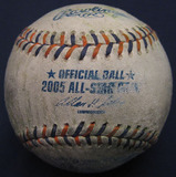 2005_all_star_ball.jpg